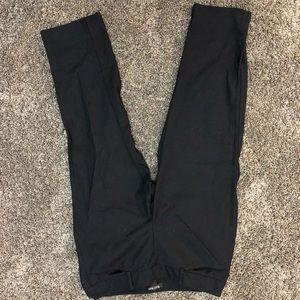 WHBM crop dress pants size 10 ankle
